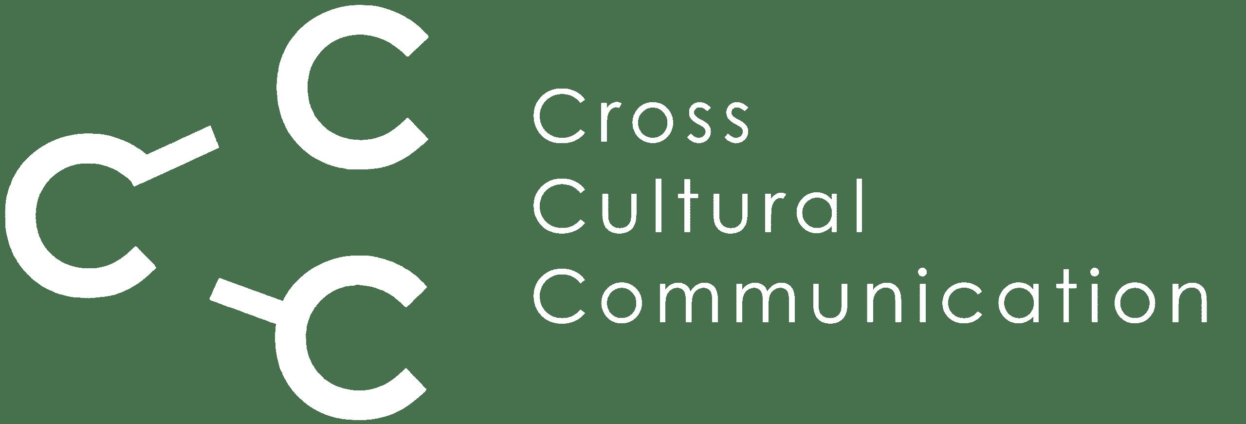 CCC 2021